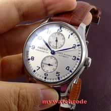 9221b8f4a97 Free shipping on Mechanical Watches in Men s Watches