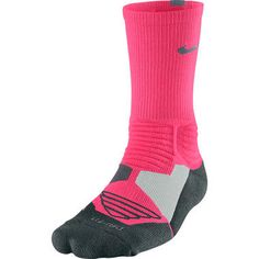 Nike Hyperelite Basketball Socks
