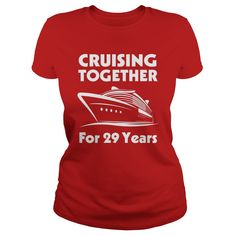 29 Years Together- 29th Wedding Anniversary Gift Ideas #gift #ideas #Popular #Everything #Videos #Shop #Animals #pets #Architecture #Art #Cars #motorcycles #Celebrities #DIY #crafts #Design #Education #Entertainment #Food #drink #Gardening #Geek #Hair #beauty #Health #fitness #History #Holidays #events #Home decor #Humor #Illustrations #posters #Kids #parenting #Men #Outdoors #Photography #Products #Quotes #Science #nature #Sports #Tattoos #Technology #Travel #Weddings #Women