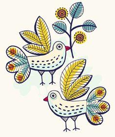 oiseaux.jpg 300×356 пикс