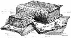 «De los diversos instrumentos inventados por el hombre, el más asombroso es el libro; todos los...