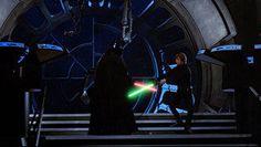 Poll: Which Star Wars Movie Is Your Favorite?   StarWars.com