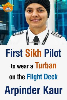 Ancient Indian History, Punjabi Culture, Lieutenant General, Flight Deck, Irish Men, Thank God, Personality Types, Turban, Fun Facts