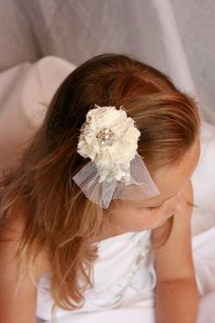 Cool Flower Girl Hair Wreath Flower Girl Hair Accessories Hair Wreath Short Hairstyles For Black Women Fulllsitofus