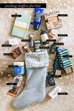 COF stocking stuffers for him 2017 – Gift Ideas Stocking Stuffers For Adults, Stocking Stuffers For Women, Christmas Stocking Stuffers, Diy Christmas Gifts, Christmas Fun, Holiday Gifts, Stocking Stuffers For Boyfriend, Diy Christmas Stockings, Christmas Ideas For Mum