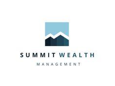 Corporate Wealth Management Logo
