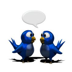 some nice tips on using #twitter effectively including how to write a profile that will get you followers.