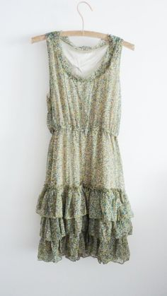 Connecting Style II by fashionloft on Etsy, $39.00