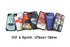 Love these novel cover i Phone cases