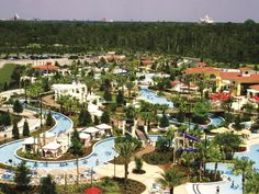 Official site - View pictures of Holiday Inn Club Vacations Orlando - Orange Lake Resort. See hotel photos, read reviews, learn about amenities, and book with Best Price Guarantee.