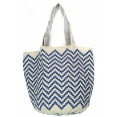 Hand Crochet, Hand Knitting, Tapestry Crochet, Shades Of Black, Blue Bags, Shopping Bag, Reusable Tote Bags, Beige, Crochet Ideas