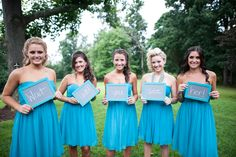 Louai and Rashelle's West Virginia Wedding by Cooper Young Photography