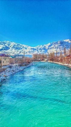 Tajikistan, Khorog