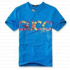 149feb9d4e3 Camicia Gucci Uomo HI95 camicia Gucci Uomo Azul e Comodidad