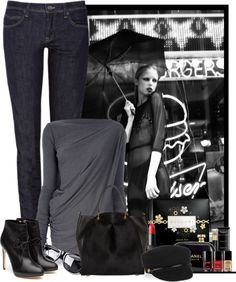 """""""Ready to go home"""" by rachel ❤ liked on Polyvore"""