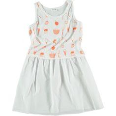 Φόρεμα -  Picnik