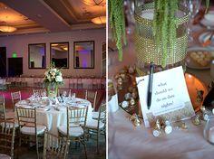 San Diego Style Weddings: Wedding Wednesday: Jodie & Thomas