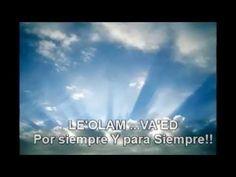 AVINU MALKEINU - Yaakov Shwekey (Subtitulado) - YouTube My Passion, Music Songs, Jennifer Lopez, Youtube, Album, Rey, San Diego, Culture, Amor