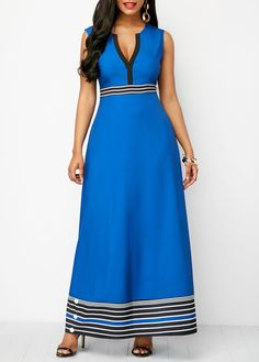 Best Plus Size Fashion Dresses - Unity Fashion Plus Size Fashion Dresses, Plus Size Dresses, Sexy Dresses, Casual Dresses, African Print Dresses, African Dress, African Traditional Dresses, Club Party Dresses, Elegant Outfit