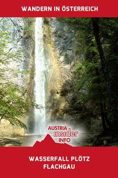 Die Plötz ist äußerst vielfältig. Angefangen vom kleinen, aber feinen, Wasserfall über die sieben alten Mühlen und dem Blick zum Watzmann.