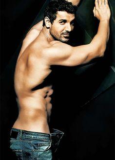 Bollywood Darsteller