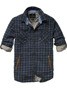 "Scotch & Soda ""shirt"""
