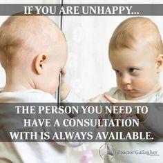 How true it is...
