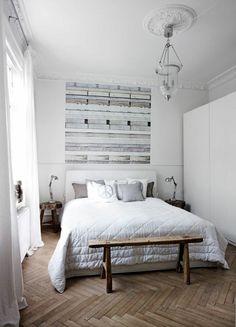 Skandinavisches design schlafzimmer  skandinavisches design schlafzimmer inneneinrichtung | TUMBLR ...