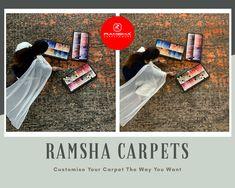 Custom Rugs Custom Rugs, Carpets, Color, Design, Farmhouse Rugs, Rugs, Colour, Colors