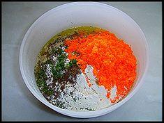 SV103895 Greek Recipes, Cooking, Blog, Kitchen, Greek Food Recipes, Blogging, Brewing, Cuisine, Greek Chicken Recipes