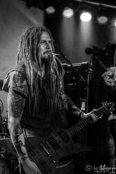 can we just take a moment to appreciate this picture of Jonne Järvelä