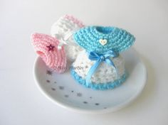 Crochet Mini Dress Free Pattern ༺✿ƬⱤღ  https://www.pinterest.com/teretegui/✿༻