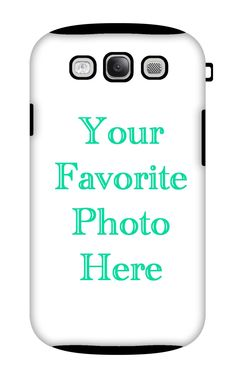 iPhone case,iPhone with your photo,your photos iphone case,special gift idea,unique case,you choose design,your photo or mine,customize case by VanillaExtinction on Etsy