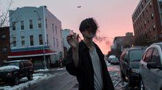 Behind Lauren Withrow's cinematic photography | Flickr Blog