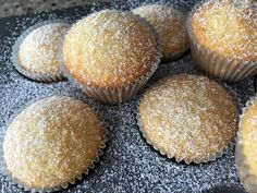 Coconut Desserts, No Cook Desserts, Cooking Time, Cooking Recipes, Cake Factory, Macaron Recipe, Mini Muffins, Cupcake Cookies, Cupcakes