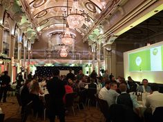 Grand Connaught Rooms in Holborn, Greater London Greater London, Four Square, Chandelier, Rooms, Ceiling Lights, Train, Pure Products, Learning, Bedrooms