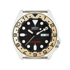 Seiko Mod, Tourbillon Watch, Seiko Diver, Rolex Watches, Ceramics, Steel, Range, Accessories, Shop