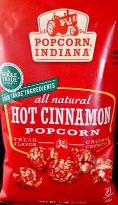 popcorn-indiana-hot-cinnamon-popcorn.jpg (1715×2974)