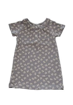 Hush Clothing On line Shopping for Childrens Clothes Line Shopping, Hush Hush, Polka Dot Top, Girls Dresses, Clothing, Tops, Women, Fashion, Dresses Of Girls