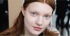 7 Foods to Absolutely Avoid If You Want Clear, Glowing Skin http://www.popsugar.com/node/40888705