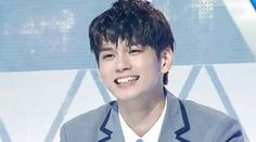 Ong Seongwoo, Learning, Monet, Fun, Teaching, Education, Studying, Lol, Funny