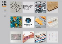 Studio Airport design portfolio