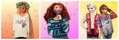 mine disney edits Rapunzel ariel jasmine Aurora cinderella pocahontas Mulan Belle Tiana snow white Disney Princess anna merida elsa disney i...