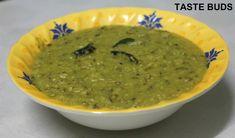 Yam Moong beans /Chena Cherupayar Curry