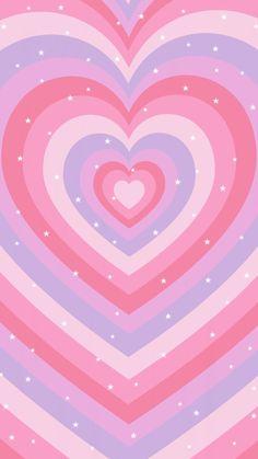 Hippie Wallpaper, Heart Wallpaper, Iphone Background Wallpaper, Pastel Wallpaper, Cartoon Wallpaper, Cool Wallpaper, Iphone Wallpaper Tumblr Aesthetic, Aesthetic Wallpapers, Image Deco