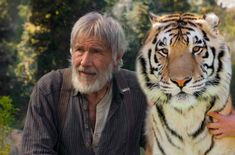 Edit images for free using the online compositor. Take The Call of the Tiger King as a template or generate your own. Face Swaps, King, Memes, Animals, Image, Animales, Animaux, Animais, Meme