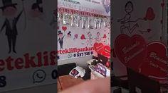 https://www.evlenmeteklifipankarti.net/
