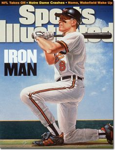September 11, 1995 | Volume 83, Issue 11