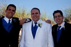 Wedding photo by Cordele Photography