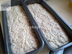 Sheet Pan, Food And Drink, Pie, Yummy Food, Sweets, Vegan, Cooking, Healthy, Breads